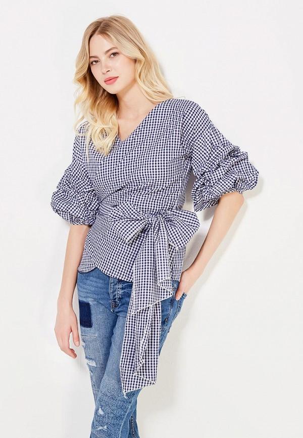 все цены на  Блуза Tantra Tantra TA032EWUUA33  онлайн