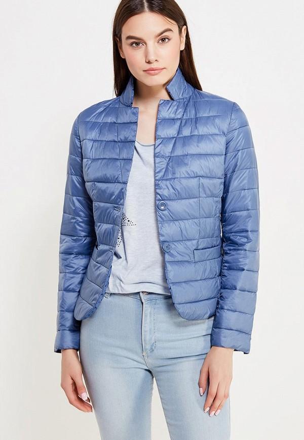 цена  Куртка утепленная Tantra Tantra TA032EWUUA35  онлайн в 2017 году