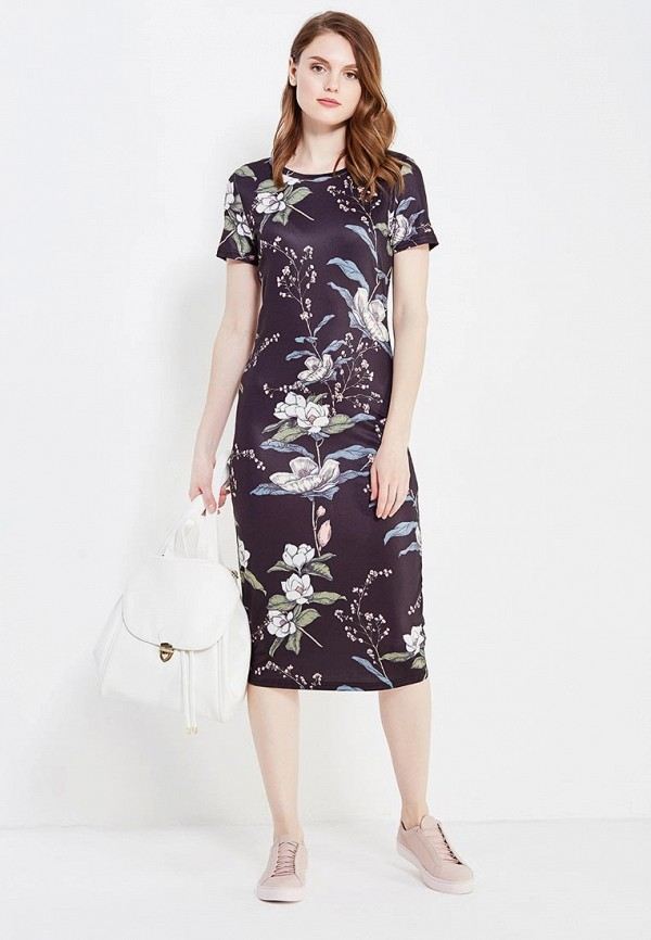 все цены на  Платье Tantra Tantra TA032EWUUA40  онлайн