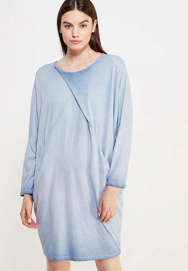 цена Платье Tantra Tantra TA032EWUUA85 онлайн в 2017 году
