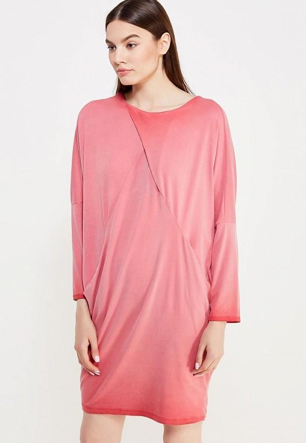 Платье Tantra Tantra TA032EWUUA87 блузки tantra блузка