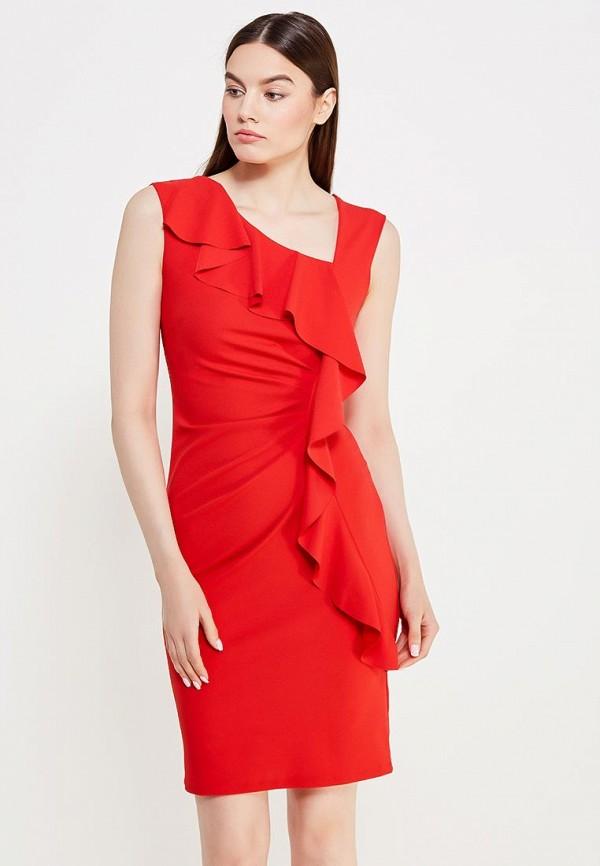 Платье Tantra Tantra TA032EWUUA93 набор для вышивания крестом nitex у реки 45 х 48 см