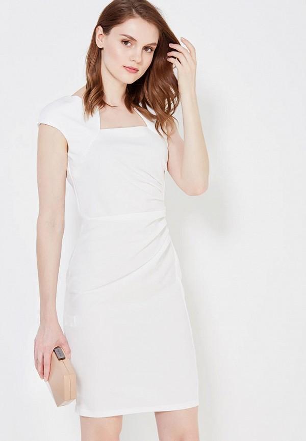 Платье Tantra Tantra TA032EWUUA97 блузки tantra блузка