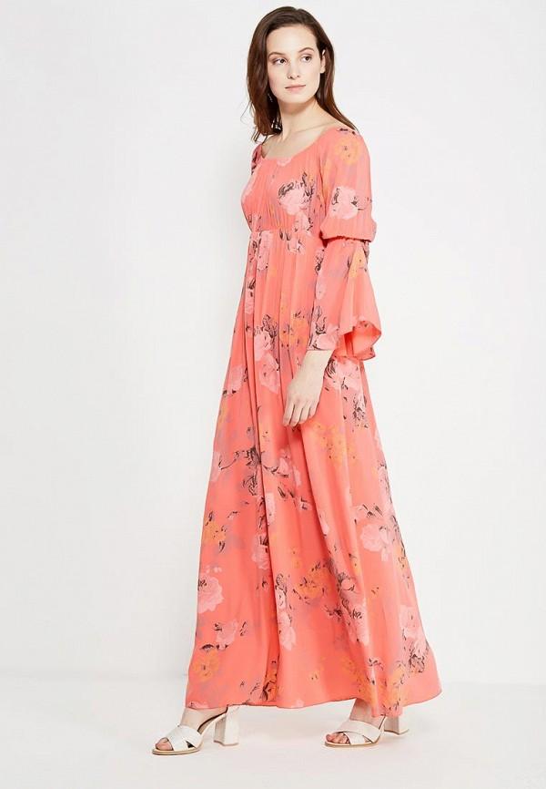 все цены на  Платье Tantra Tantra TA032EWUUA98  онлайн