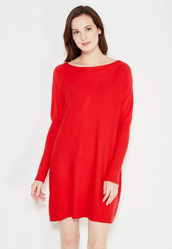 цена  Платье Tantra Tantra TA032EWUUB07  онлайн в 2017 году