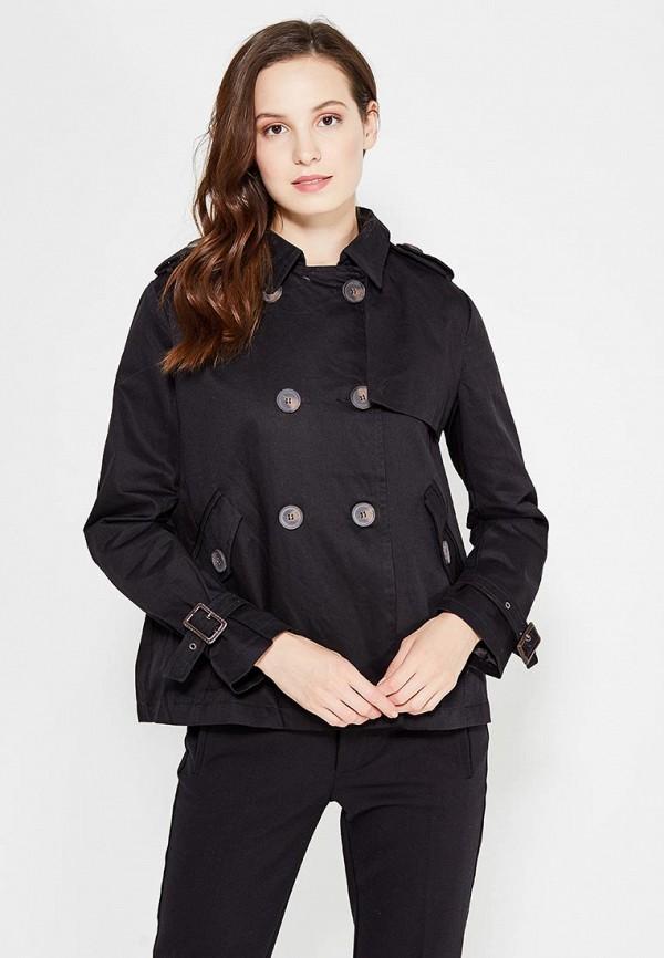 все цены на  Куртка Tantra Tantra TA032EWUUB14  онлайн