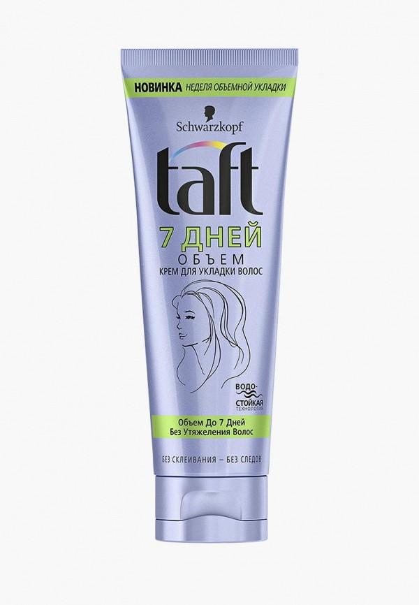 Крем для укладки Taft Taft TA033LWBDTG8