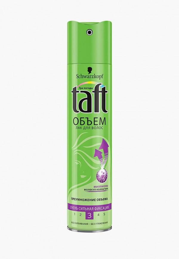 Лак для волос Taft Taft TA033LWJOJ27