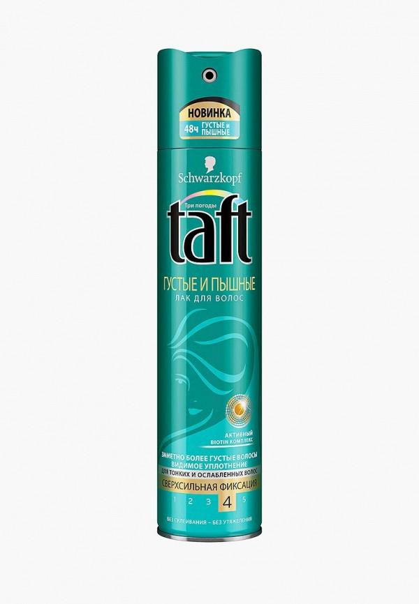 Лак для волос Taft Taft TA033LWJOJ32