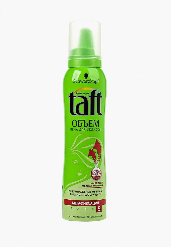 Пена для укладки Taft Taft TA033LWJOJ42