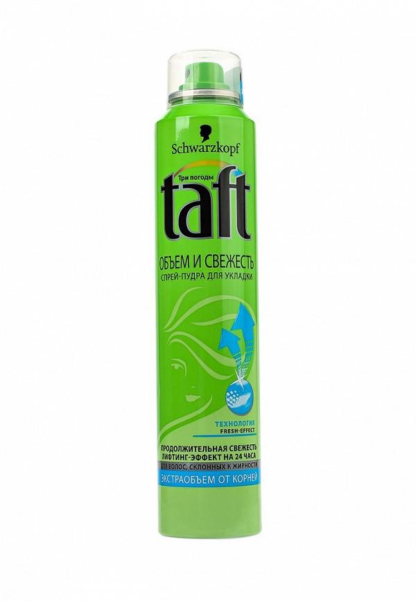 Спрей Taft