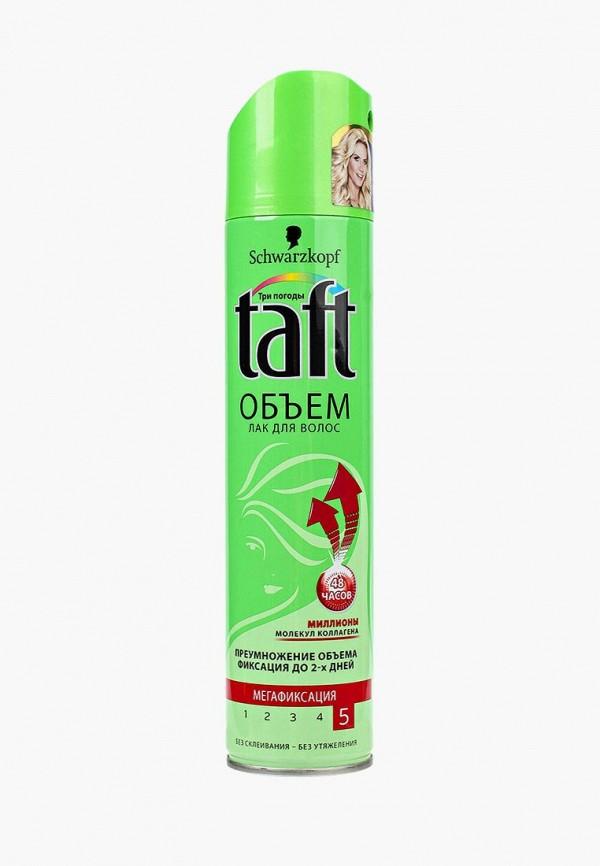 Лак для волос Taft Taft TA033LWJOJ46