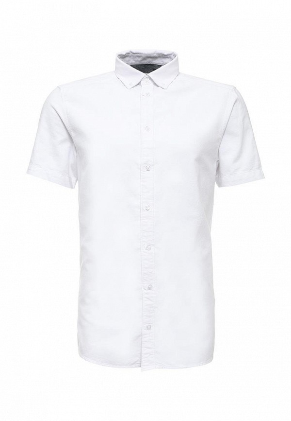 Рубашка с коротким рукавом Tailored 7160219