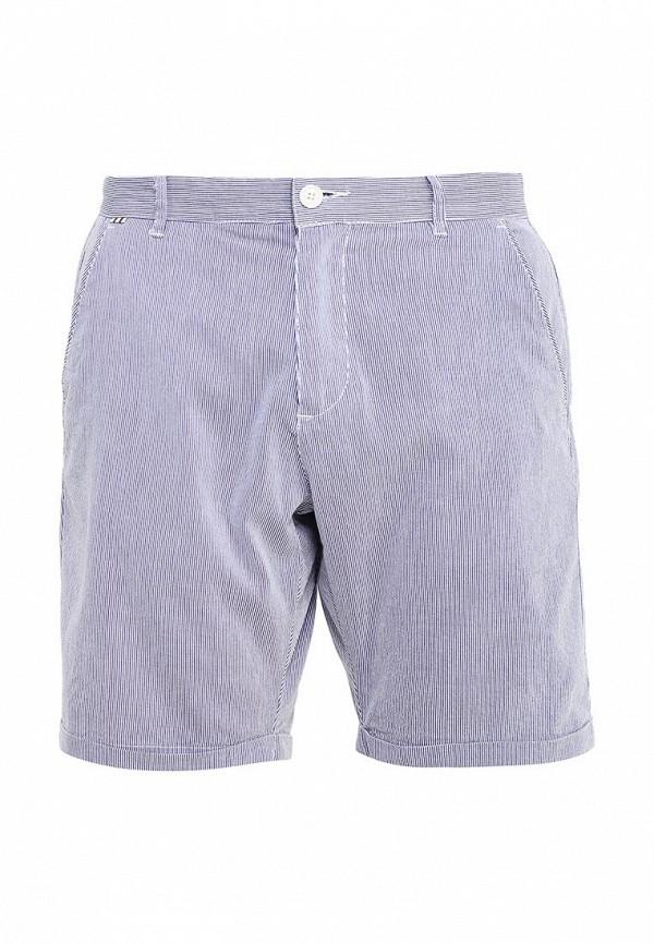 Мужские повседневные шорты Tailored 7163200