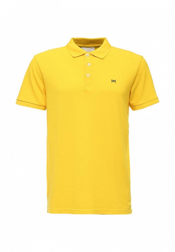 Мужские поло Tailored 7164100