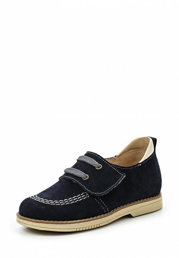 Туфли Tapiboo FT-24002.15-OL21O.01