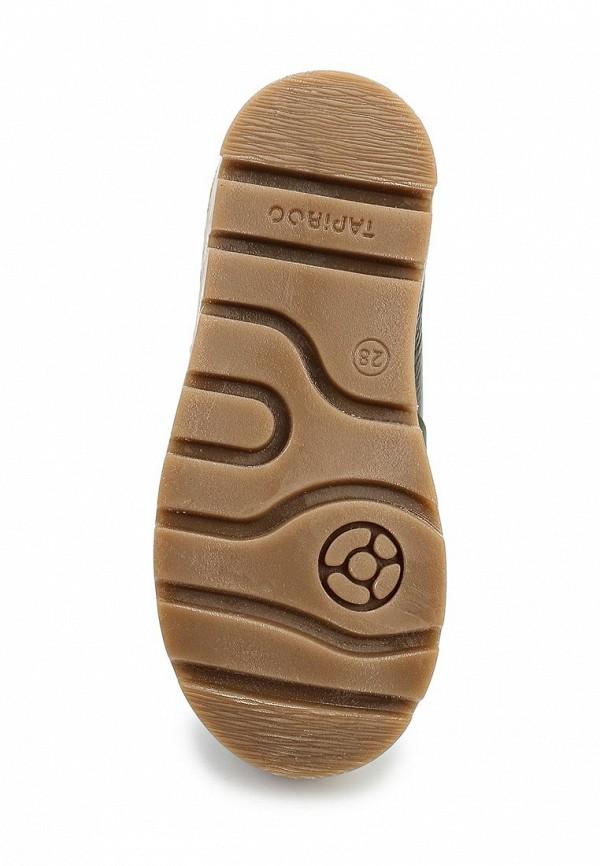 Фото Ботинки Tapiboo. Купить в РФ