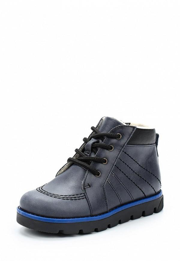 Ботинки Tapiboo Tapiboo TA036AKWXB61 туфли tapiboo tapiboo ta036agqrg32