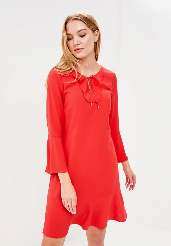 Платье Taifun Taifun TA037EWAEPH1 taifun блузa taifun qh47105916200 30568