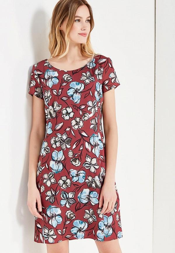 Платье Taifun Taifun TA037EWYHC81 taifun блузa taifun qc47103116166 60419