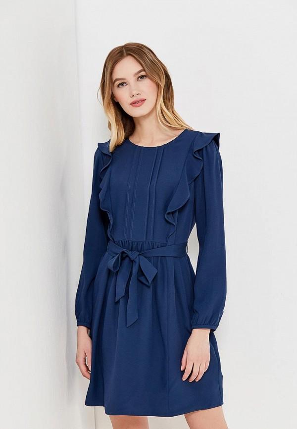 Платье Taifun Taifun TA037EWYHC96 taifun брюки taifun pb32000417016 81000
