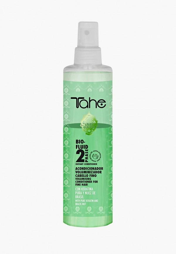 Фото Кондиционер для волос Tahe Miami. Купить с доставкой