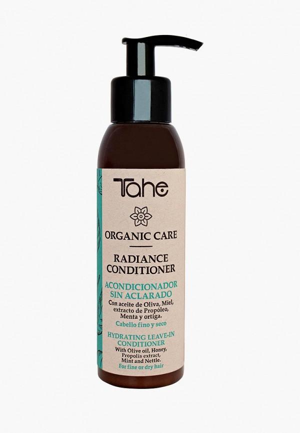 Кондиционер для волос Tahe Miami Tahe Miami TA038LWAZAY5