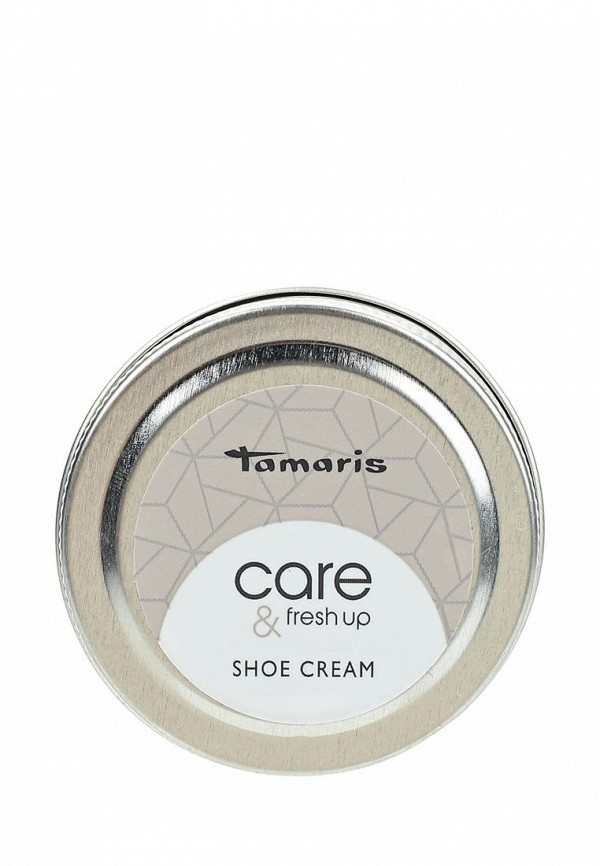 все цены на Крем для обуви Tamaris Tamaris TA171AUXXU38 онлайн
