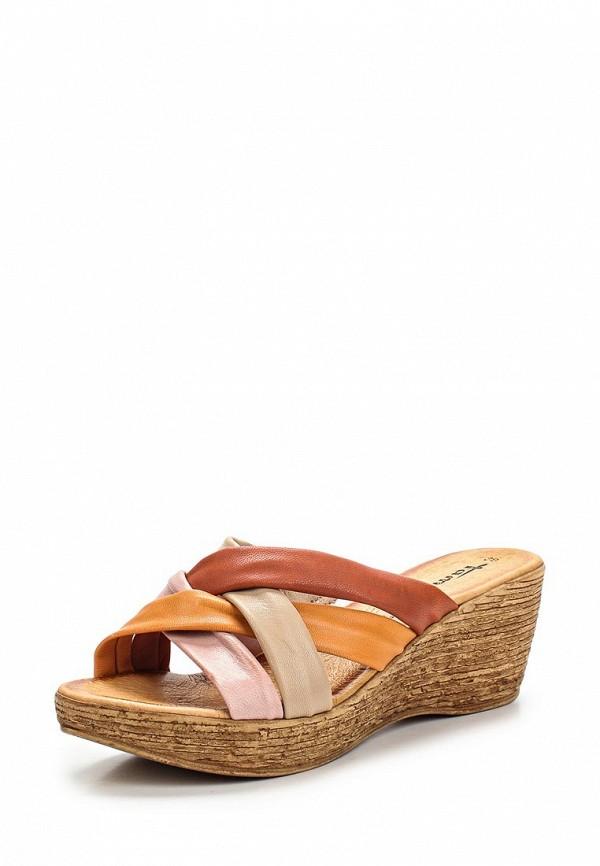 Обувь женская Сабо Tamaris ... 7ddcf735e6024