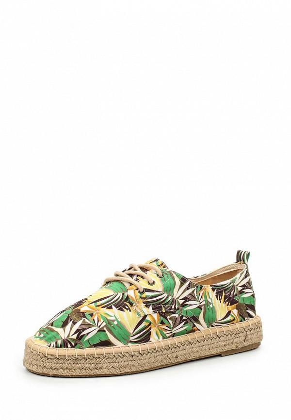 Женские ботинки Tamaris (Тамарис) 1-1-23620-26-760