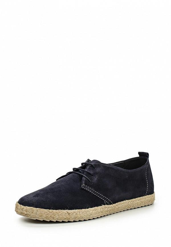 Женские ботинки Tamaris (Тамарис) 1-1-23623-26-805