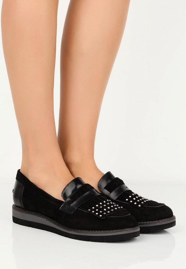 Туфли лоферы женские купить недорого