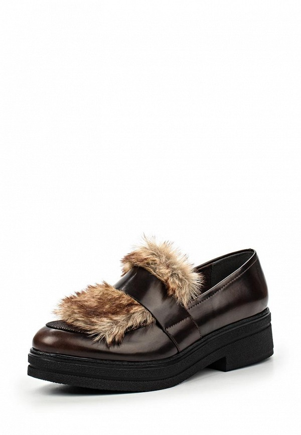 Ботинки Tamaris Tamaris TA171AWJND36 обувь tamaris уфа