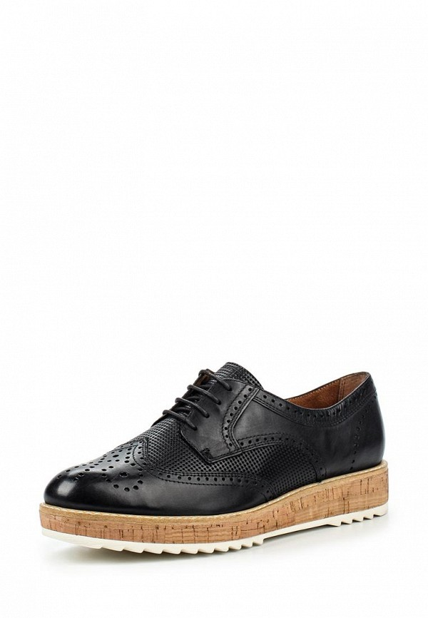 Ботинки Tamaris Tamaris TA171AWOZP46 обувь tamaris уфа