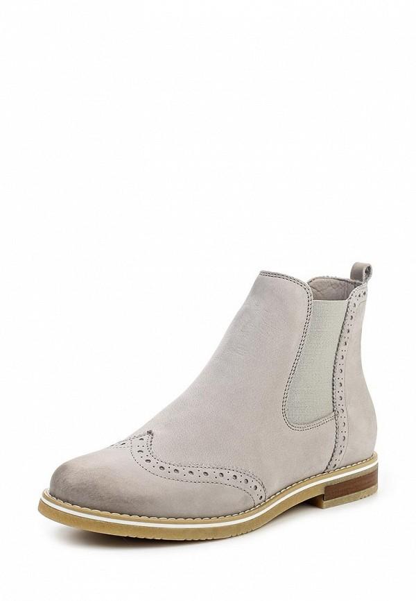 Ботинки Tamaris Tamaris TA171AWOZQ18 обувь tamaris уфа