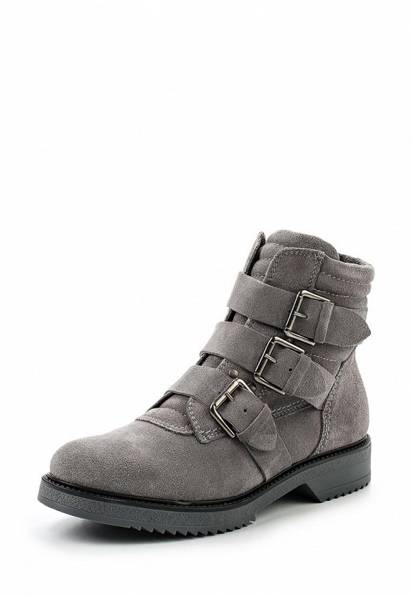 все цены на Ботинки Tamaris Tamaris TA171AWUXK38 онлайн