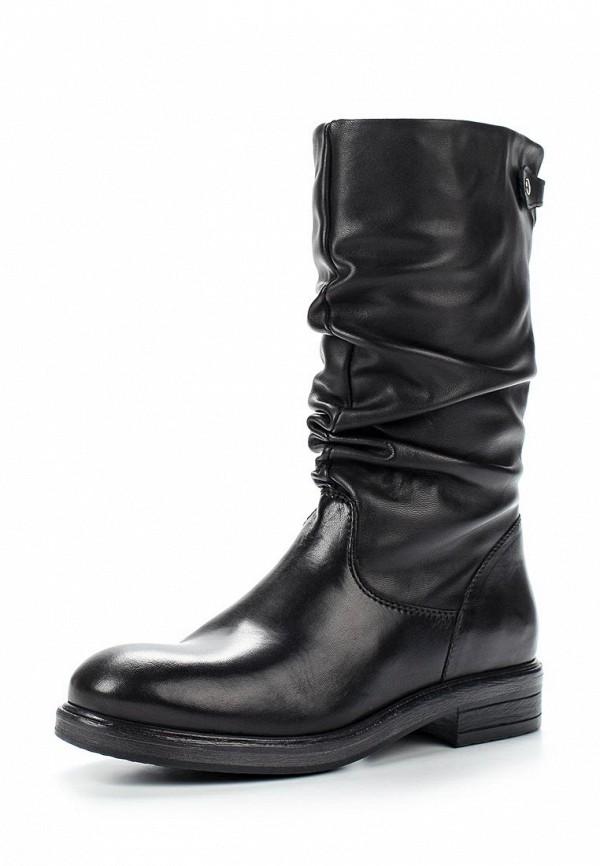 Сапоги Tamaris Tamaris TA171AWUXK44 обувь tamaris уфа