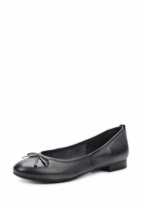 Балетки Tamaris Tamaris TA171AWUYE35 обувь tamaris уфа