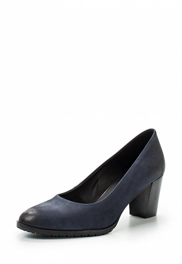 Туфли Tamaris Tamaris TA171AWUYE72 обувь tamaris уфа