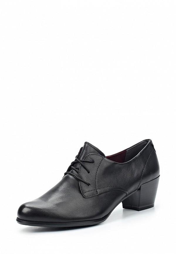 Ботильоны Tamaris Tamaris TA171AWUYE85 обувь tamaris уфа