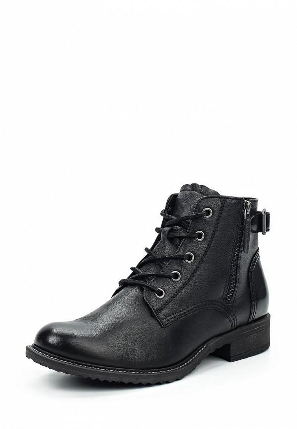 все цены на Ботинки Tamaris Tamaris TA171AWUYG38 онлайн