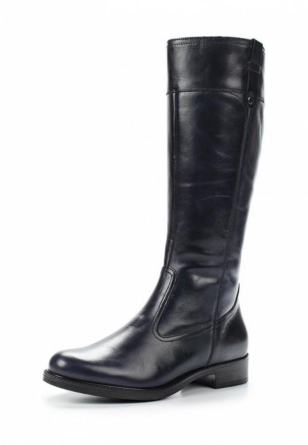 Сапоги Tamaris Tamaris TA171AWUYH00 обувь tamaris уфа