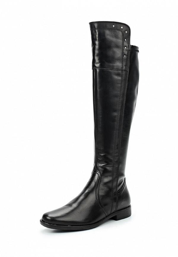 Ботфорты Tamaris Tamaris TA171AWUYH01 обувь tamaris уфа