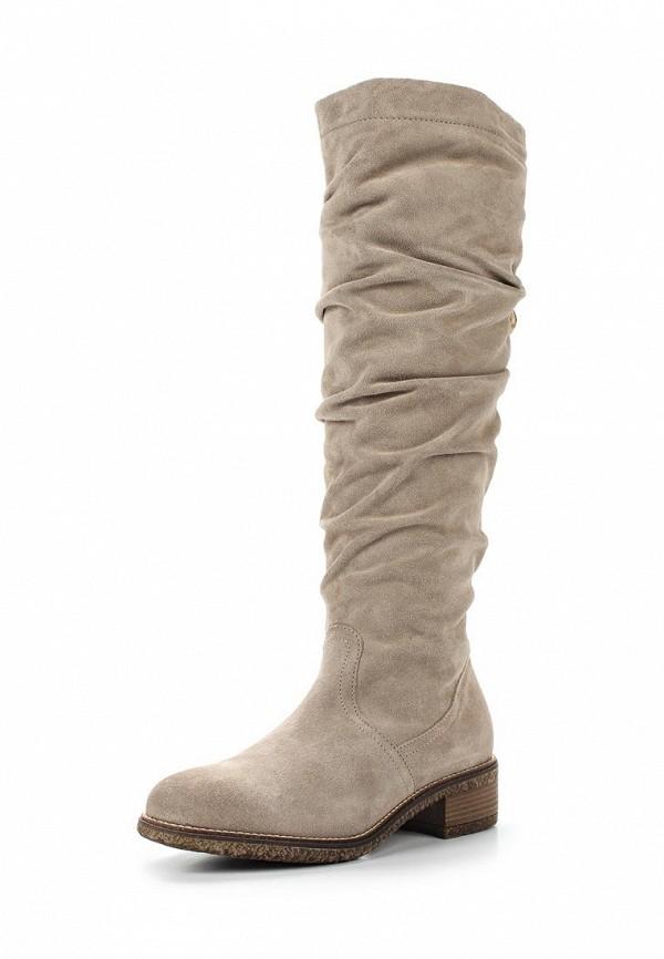 Сапоги Tamaris Tamaris TA171AWUYH11 обувь tamaris уфа