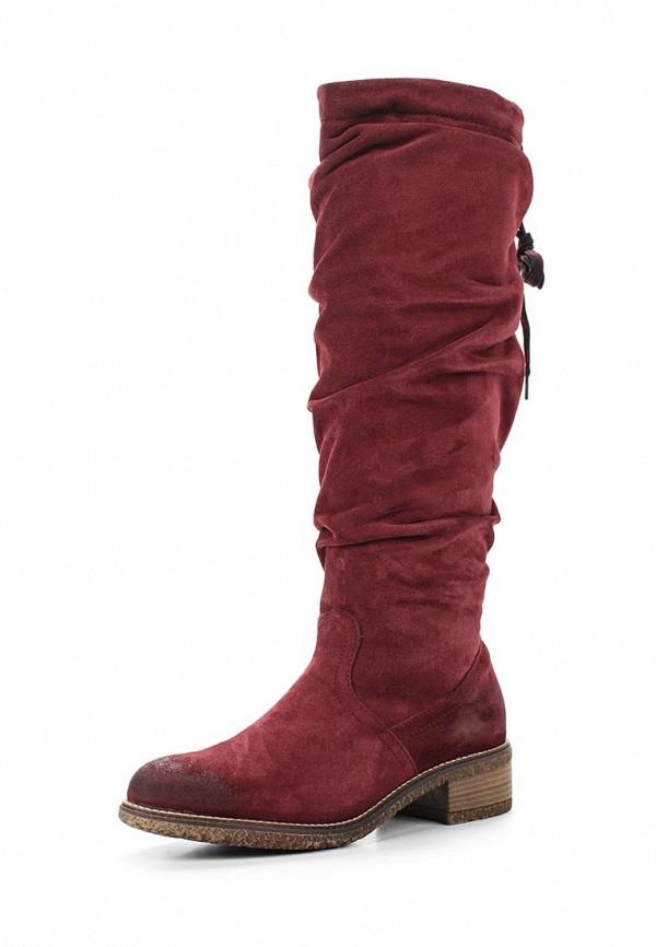 Сапоги Tamaris Tamaris TA171AWUYH12 обувь tamaris уфа