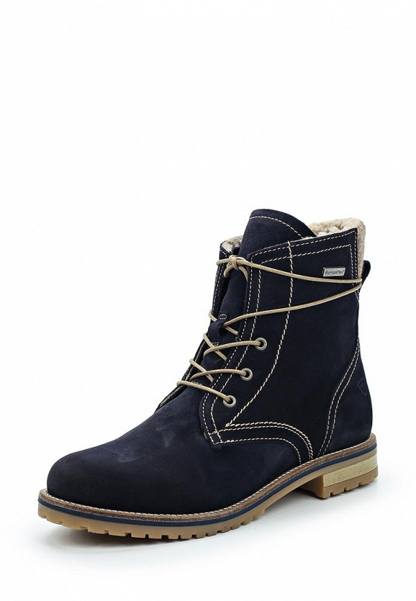 все цены на Ботинки Tamaris Tamaris TA171AWUYH27 онлайн