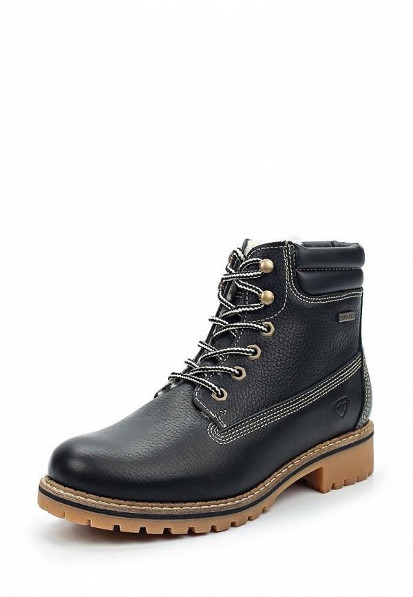 все цены на Ботинки Tamaris Tamaris TA171AWUYH28 онлайн