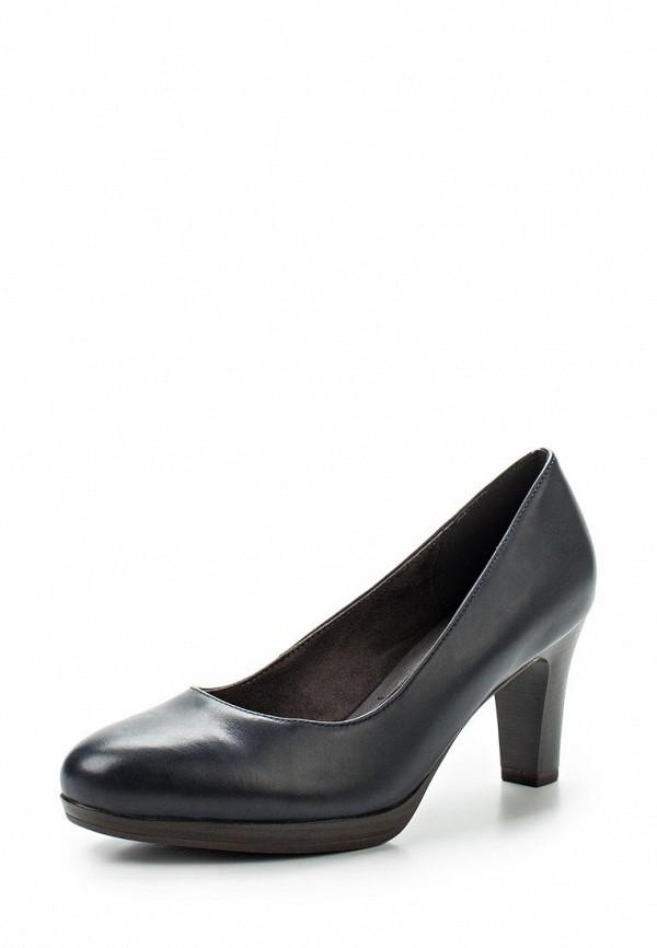 Туфли Tamaris Tamaris TA171AWUYH70 обувь tamaris уфа