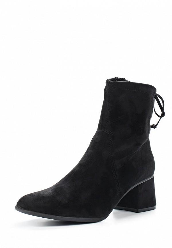 Полусапоги Tamaris Tamaris TA171AWUYH83 обувь tamaris уфа