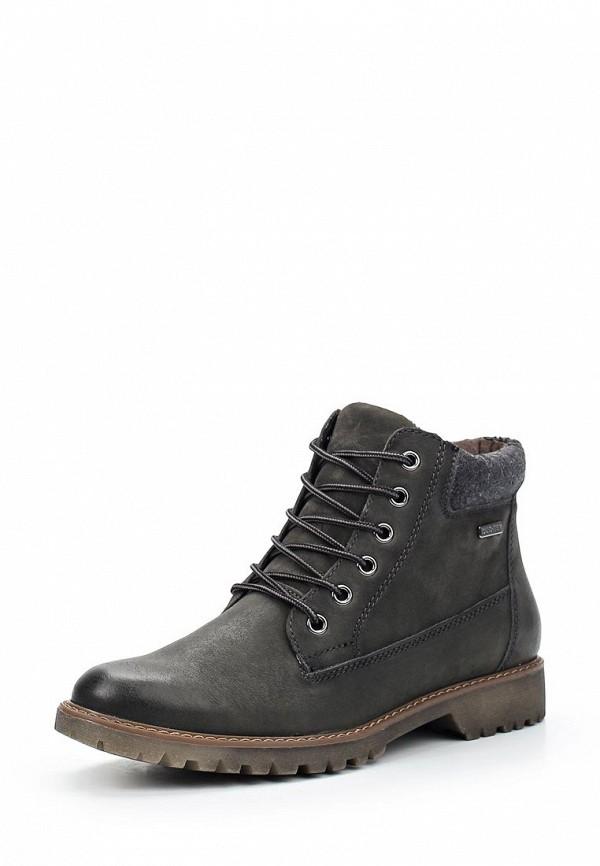 Ботинки Tamaris Tamaris TA171AWUYH88 обувь tamaris уфа